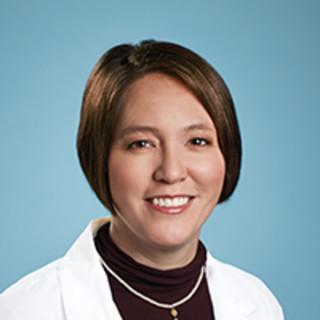 Cheryl Faber, MD