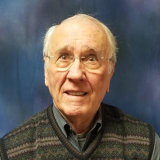 Gerald Beck, MD