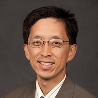 John Lim, MD avatar