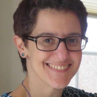 Julie Schulman, MD