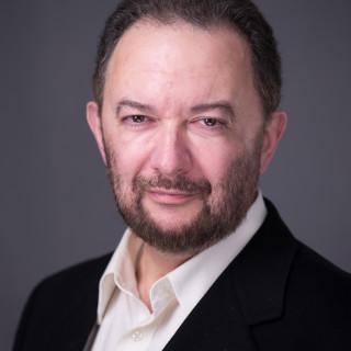 Gene Meisenberg, MD, FACS