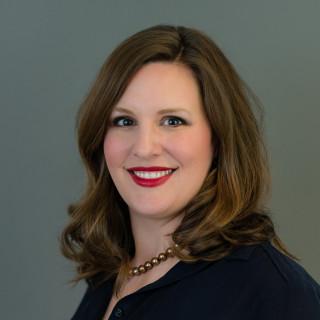 Amy Valet, MD
