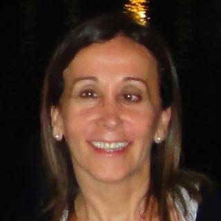 Ana Lia Graciano, MD, FAAP, FCCM