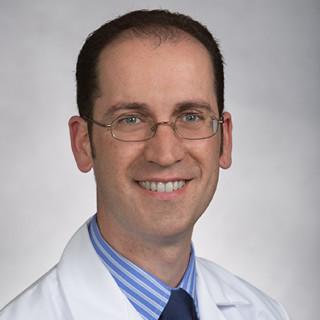 Richard Schwab, MD