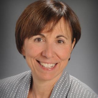 Cindy Schwartz, MD