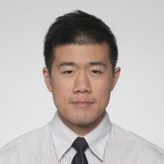 Dennis Hsu, MD
