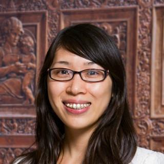 Chung San Tse, MD