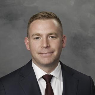 Brian Schwartz, MD