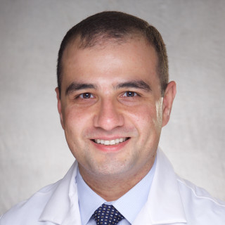 Adnan Al Ayoubi, MD, PhD