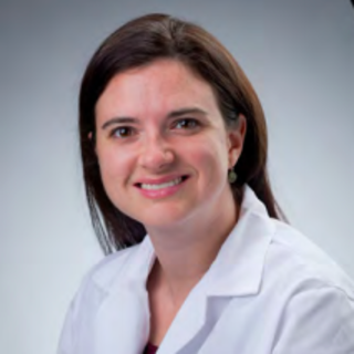 Heather Brown, MD