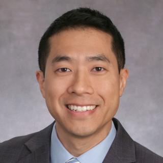 Peter Wu, MD, MS