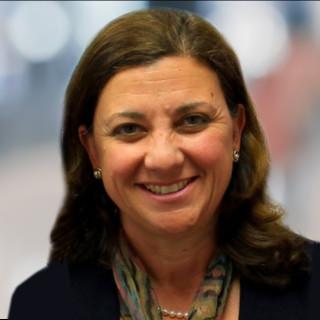 Paula Muto, MD
