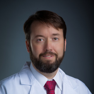 Adam Beck, MD