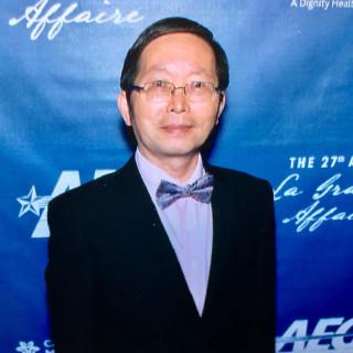 Jian-Hua Qiao, MD