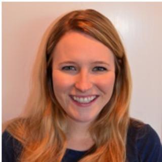 Lauren Klingman