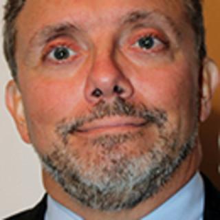 David Fivenson, MD avatar
