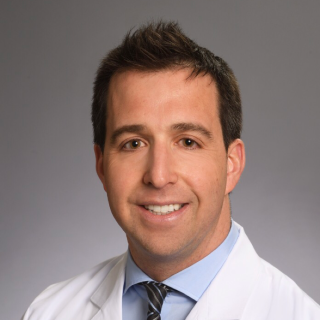 Jason Lucas, MD