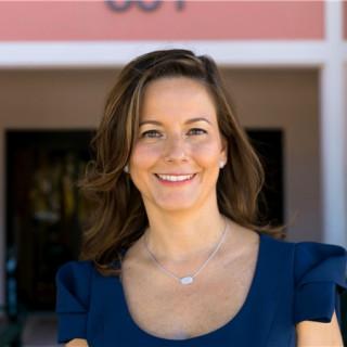 Larissa Camejo, MD