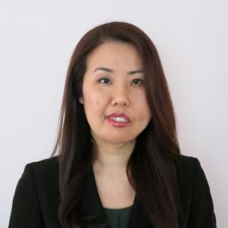 Maria Kowzun, MD