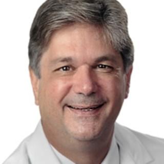 George Valenta Jr., MD