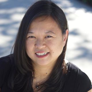 Bertha Tsai-Tulagan, DO