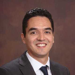 Rafael Martinez, MD