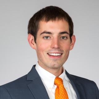 Isaac Jacks, MD