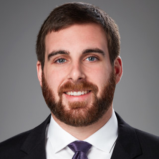 Adam Berenson, MD