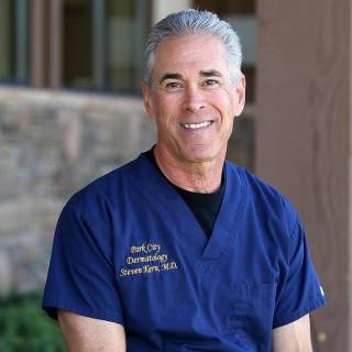 Steven Kern, MD