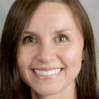Amy McMillan, PA