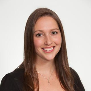 Lena O'Keefe, MD