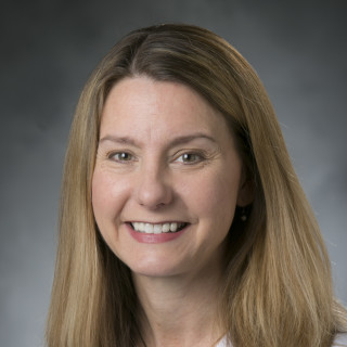 Rachel Miller, MD