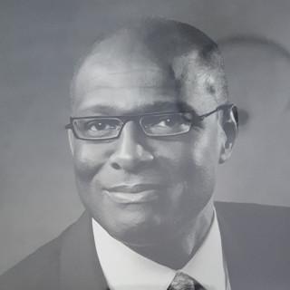 Alfred Kendrick, MD