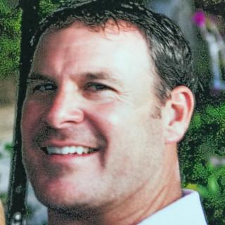 Matthew Glaser, MD