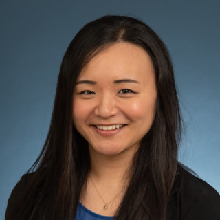 Cynthia Ha, MD