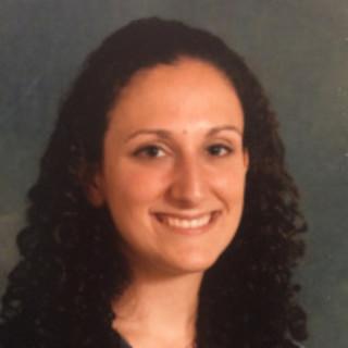 Lauren Heagy, MD