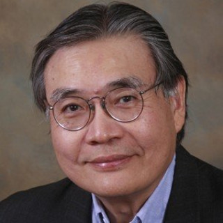 Eric Yu, MD