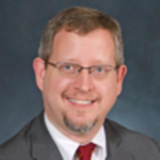 George Vates, MD