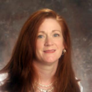 Katherine Langston, MD