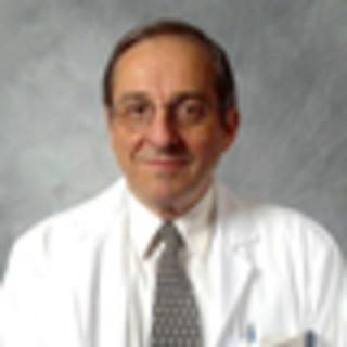 Samuel Cataland, MD