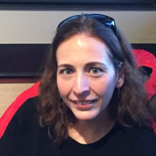 Jennifer Vacca, MD