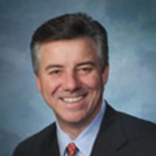 Christopher Olson, MD