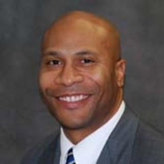 Duane Densler, MD