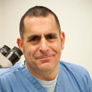 Steven Vale, MD