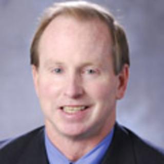 Kevin Mccarragher, MD