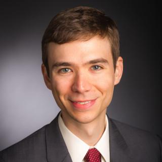 Steven Corsello, MD