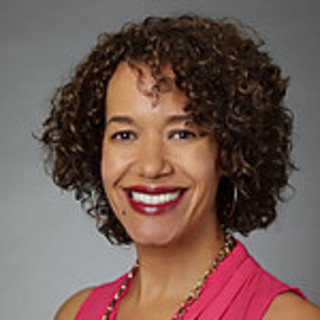 Brandee Waite, MD