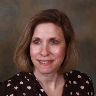 Eileen Conti, MD