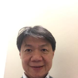 Philip Onghai, MD