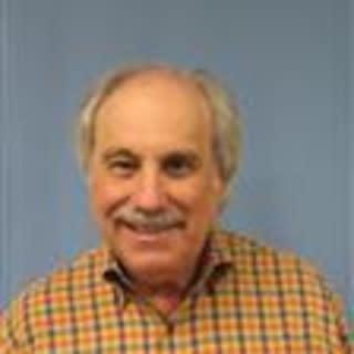 Stanley Rossman, MD